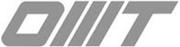 logo_omt